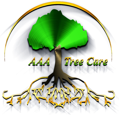 aaa-tree-care-logo