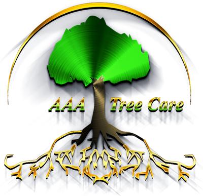 aaa-tree-care-logo