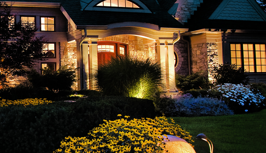 kitchler-outdoor-lighting