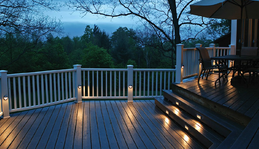 vista-lighting-deck
