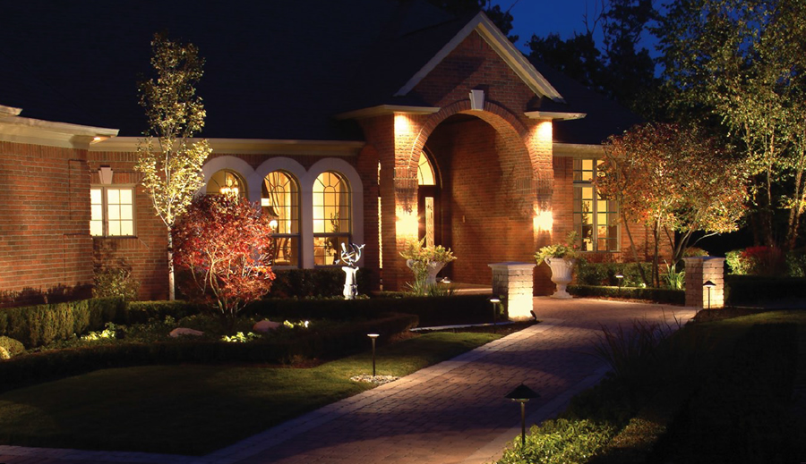 landscape-lighting-orange-county